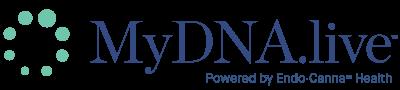 myDNA.live powered by Endocanna Health